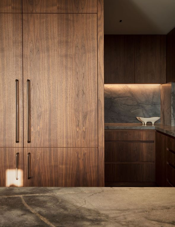 A-1960s-apartment-gets-a-modern-new-layout-and-look-Copy