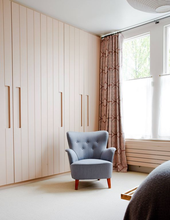 Clever-joinery-ideas-Copy