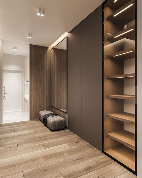 Design-project-of-the-apartment-120m2-Moscow1