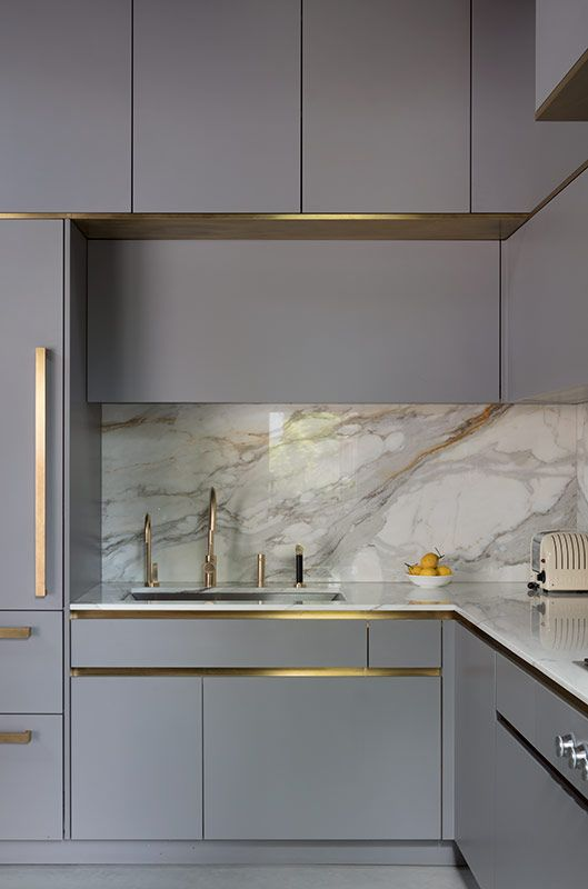 Govotsis_-A-matt-lacquer-kitchen-with-brass-cladding-from-Roundhouse-Design