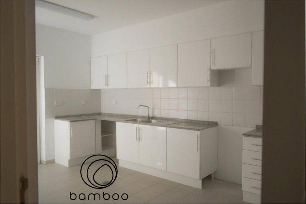 PVC-white-gloss-Kitchen-doors-Replacement-doors-bamboowoodworks-Copy