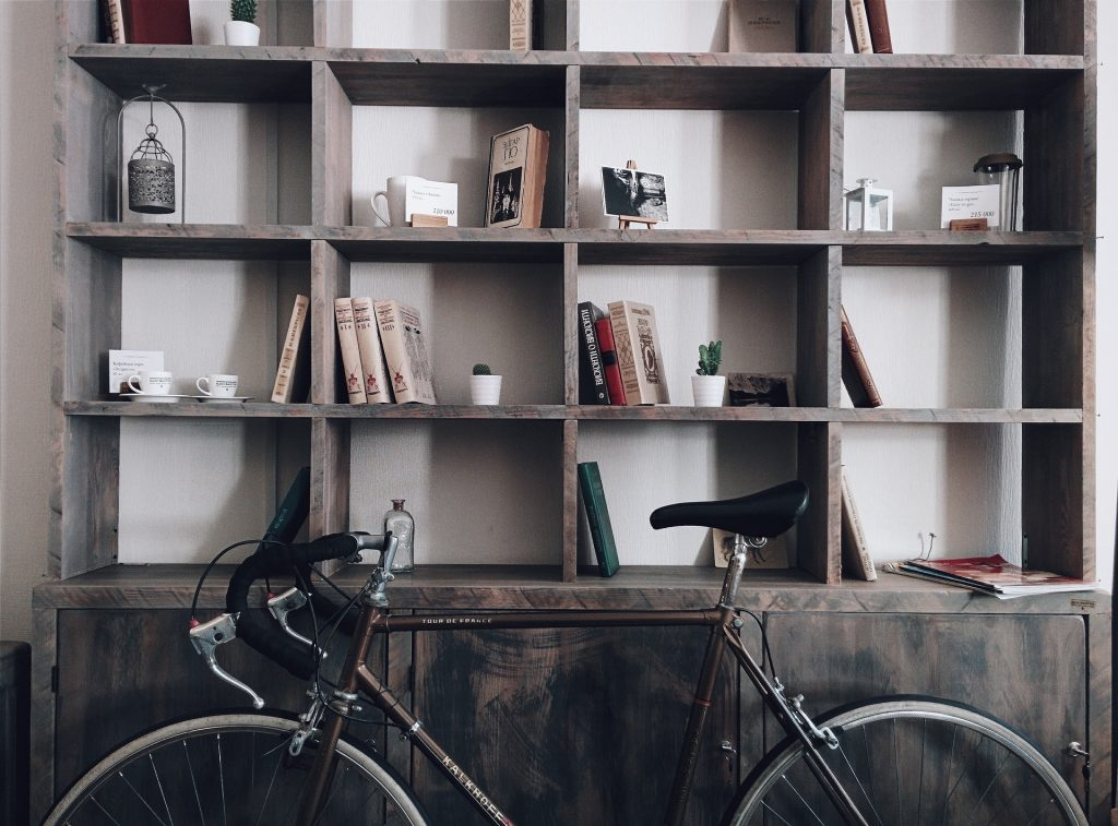 shelves pic2