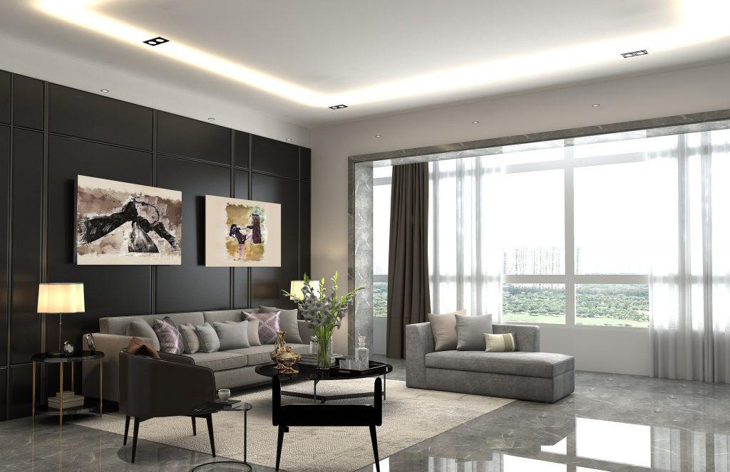 living-room-modern-tv-4813591_1920